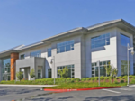 Exclusive: Former Cisco building transforms into multi-tenant, incubator space