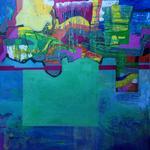 Art studio set to occupy, renovate East Memphis space