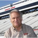What will it take to win millennials to NASCAR? Martinsville Speedway exec weighs in