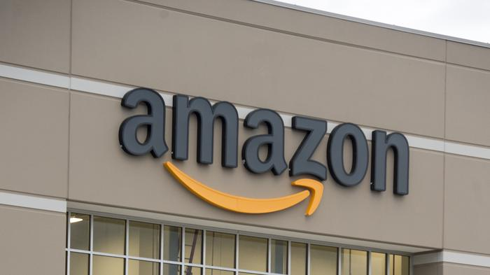 Which aspect of Amazon's HQ2 most appeals to you?