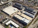 Owner of Hawaii's largest mixed-use industrial complex, Hawaiian Airlines' HQ building, secures $165M refi