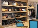 Luxury Garage Sale hires former SpotHero exec as CEO