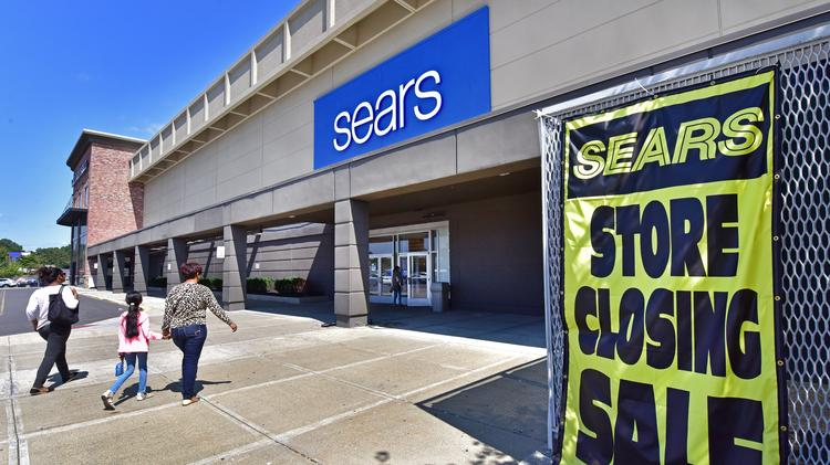 sears announces 72 more store closures including 3 in georgia