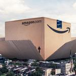 Study: Amazon HQ2 likely to land in '<strong>Golden</strong> Triangle,' which includes Atlanta