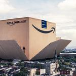 The Amazon Effect: As the online retailer grows, so does Maryland's economy