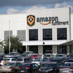 SC takes aim at Amazon over tax collection