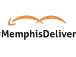 Courting Amazon: Memphis launches social media campaign to land HQ2