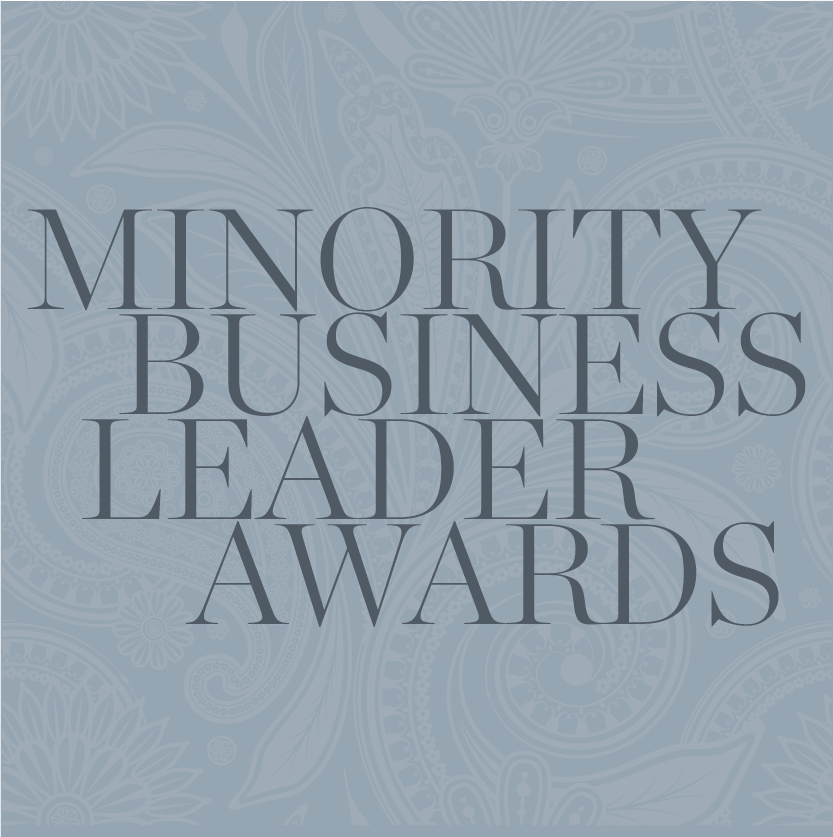 Minority Business Leader Awards 2018