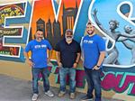 In Nashville's foodie boom, these restaurateurs hope a trip to Greece helps set them apart