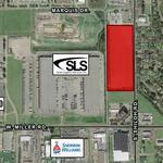 Colorado developer plans Texas business park
