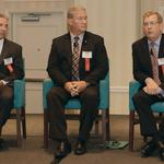 Corridors of Opportunity: Southern Beltway will transform Washington County, panelists say