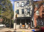 Domb buys building at 23rd & Pine in Fitler Square