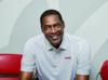 Junior Bridgeman on his transition into Coca-Cola bottling business