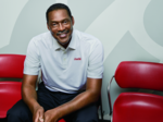 Ex-Bucks player shares his transition game into Coca-Cola bottling business