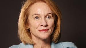 Seattle mayoral candidate Jenny Durkan says you can't solve everything from City Hall: 'Business is part of every solution'