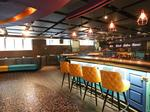 Cantina 1511 narrows in on uptown Charlotte opening (PHOTOS)