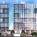 Miami to consider five big projects, including 719 units, retail in Little Havana
