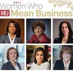 HBJ announces 2017 Women Who Mean Business honorees (unlocked)