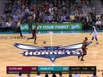 Same crew but new wrinkles for Hornets' TV team