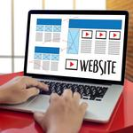 How to optimize your website to improve bottom-line performance