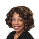 Denise Young Smith leaving Apple