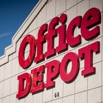 Office Depot buys Tukwila-based Complete Office