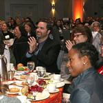 Scenes from the PBJ's Corporate Philanthropy Awards (Photos)