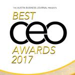 ABJ's Best CEOs of 2017: Five leaders with plenty of advice to share