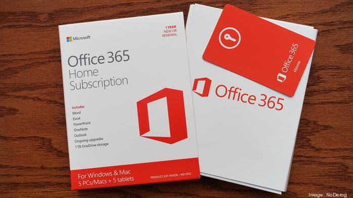 3 ways to increase your company's Office 365 ROI