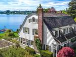 Here's who bought the Puget Sound region's most expensive homes this year (Photos)