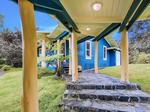 Home of the Day: Break Away To This Volcano Hideaway