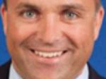 Excel Sports Management adds industry vet Barror