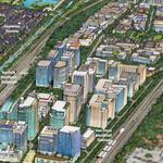 Boundary acquiring Eisenhower Avenue property, thinks long-term redevelopment