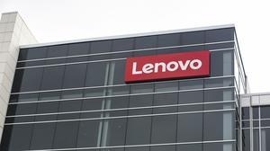 Lenovo confirms layoffs