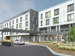 New Wolfchase-area hotel moves forward