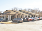 Medical office building sells for $1.65 million