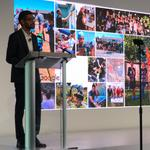 Google announces Pittsburgh Impact Challenge for nonprofits