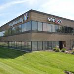 EXCLUSIVE: One of Cincinnati's most active CRE investors puts 2 office buildings up for sale