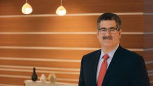 Veteran attorneys increasingly switching firms