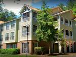 Large Triad apartment complexes sell to groups 'bullish' on Greensboro economy