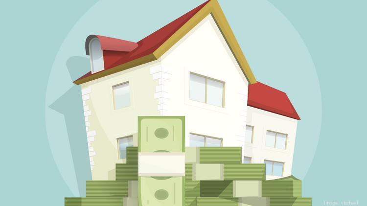 Hawaii homeowners see average home equity gain of $30K