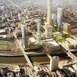 KOZs proposed, renewed to lure Amazon to University City