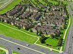 Builder named for 280-unit apartment complex in Aurora