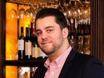 Former Westport Café owner leaves restaurant world for roofing