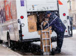 FedEx Ground ramps up hiring in Greater Cincinnati for the holidays