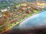 Atlanta developers moving forward with $500M Savannah project