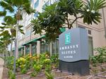 Embassy Suites adds to Kapolei's growing tourism industry: Slideshow