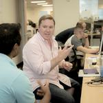 Fastest-Growing Tech Companies: Modernizing Medicine blazes the trail for South Florida tech peers