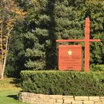 <strong>Golden</strong> Valley Country Club halts sale talks, for now
