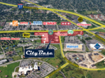 Exclusive: El Paso firm acquires 200,000 square-foot shopping center